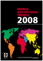 World Advertising Trends