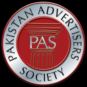 PAS_Logo_-_PNG_format