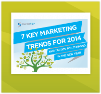 WhitepaperTrends-for-2014-1