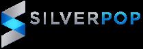 silverpop_logo