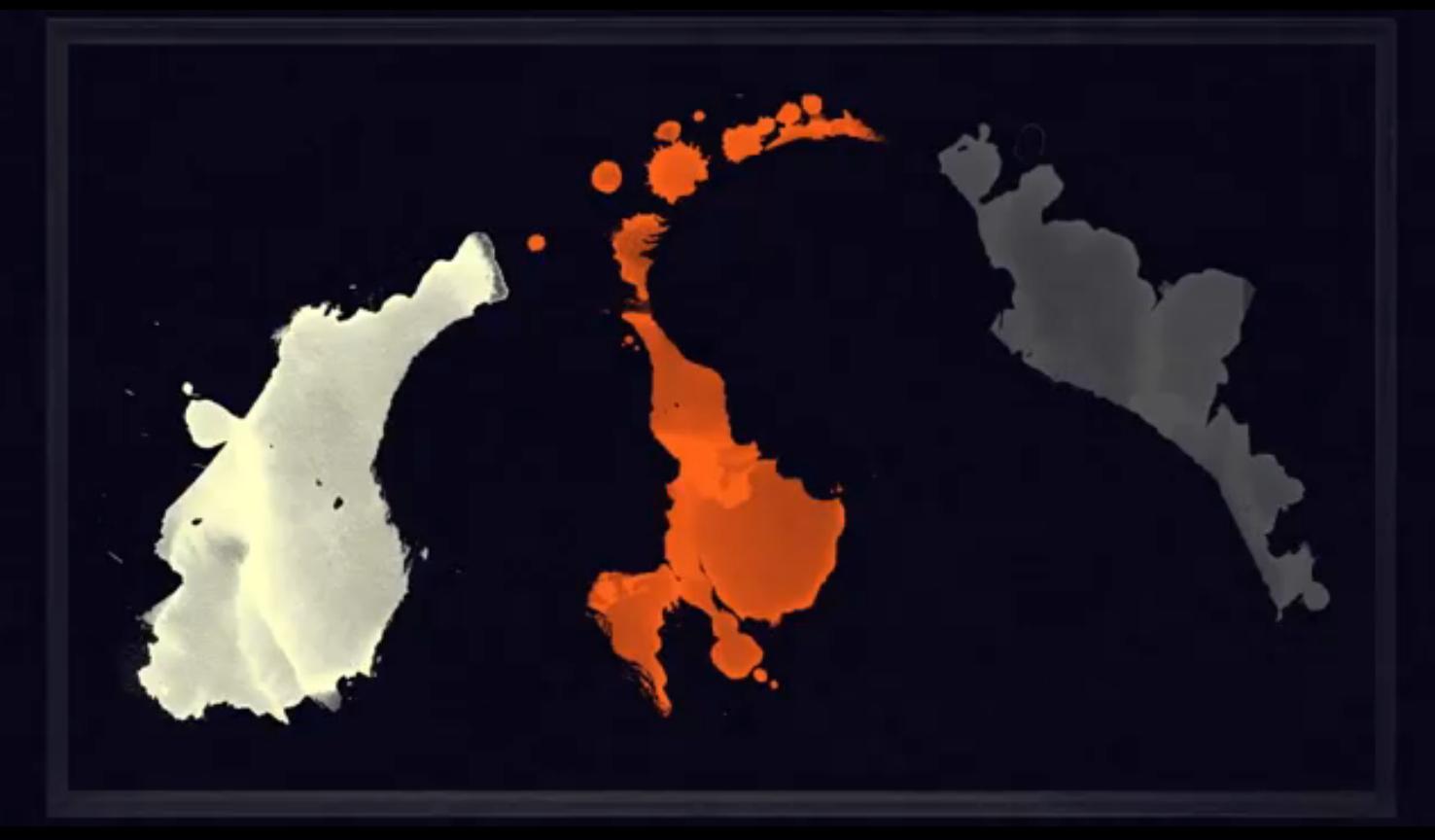 ink-hello-orange 3