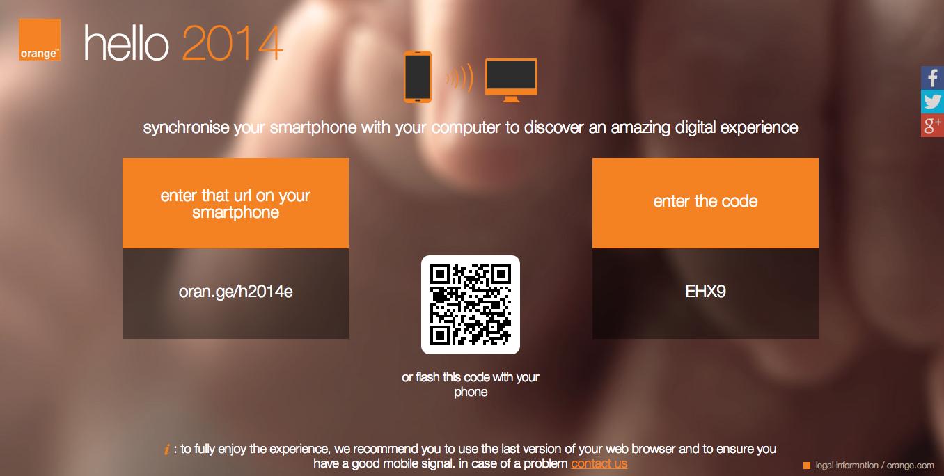 portal-orange-hello-2014