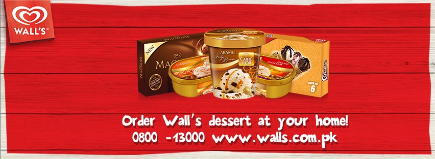 Walls-Home-Delivery-2