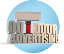 OOH Advertising Industry Snapshot May 2014