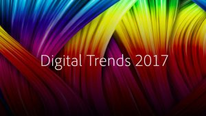 digital_trends_2017_710x399