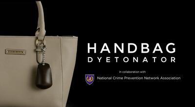 handbag-dyetonator3-thumb-400x219-252263