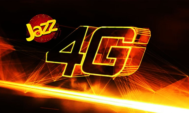 jazz-4g-2