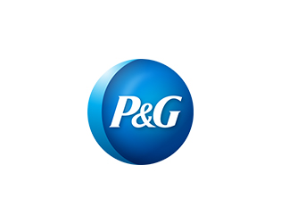 Procter & Gamble Pakistan