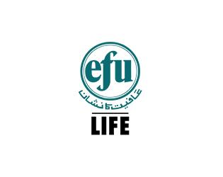 EFU Life Assurance Ltd