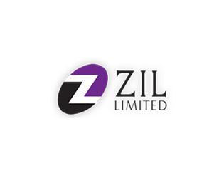 ZIL Ltd