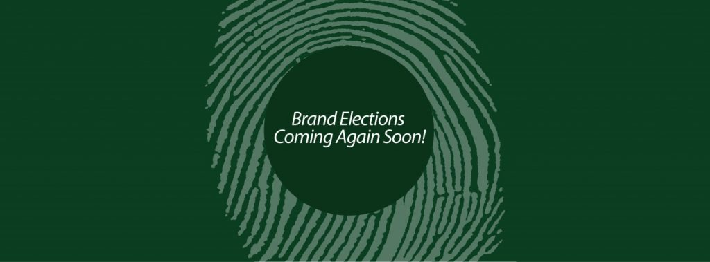 Brand Elections Pakistan Launched