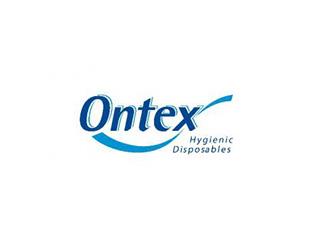 Ontex Pakistan Pvt Ltd
