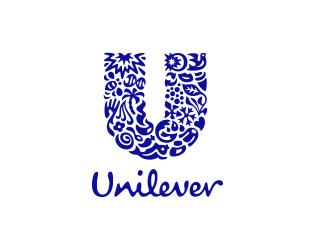 Unilever Pakistan Ltd