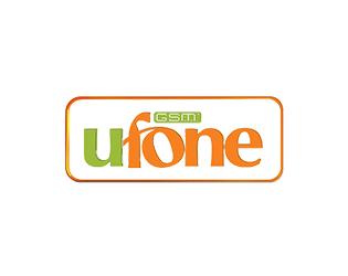 Pak Telecom Mobile Ltd (Ufone)