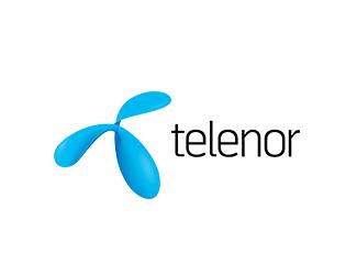 Telenor Pakistan Ltd