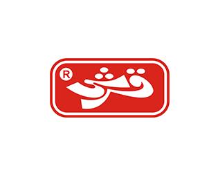 Qarshi Industries Pvt Ltd
