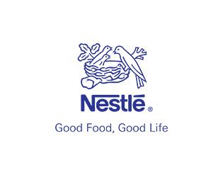 Nestle Pakistan Ltd
