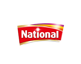 National Foods Ltd