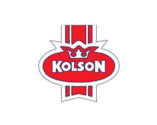 Lotte Kolson Pvt Pakistan