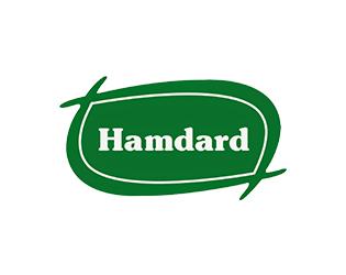 Hamdard Laboratories (Waqf) Pakistan