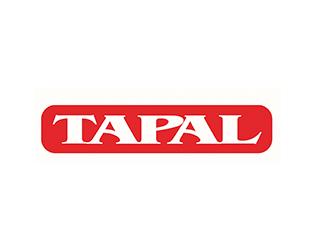 Tapal Tea Pvt Ltd