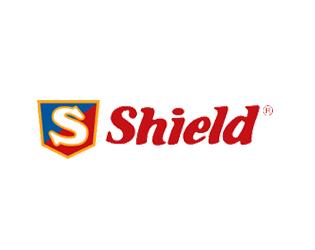 Shield Corporation Ltd