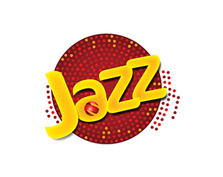 Pakistan Mobile Communication Ltd (Jazz)