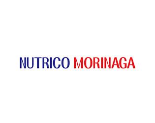 Nutrico Morinaga