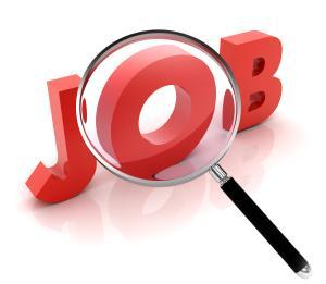 job_icon
