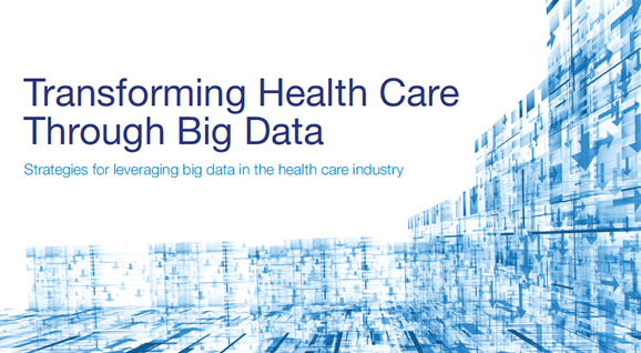 9-strategies-for-leveraging-big-data-in-the-healthcare-industry