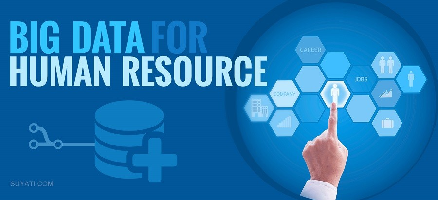 big-data-for-hr