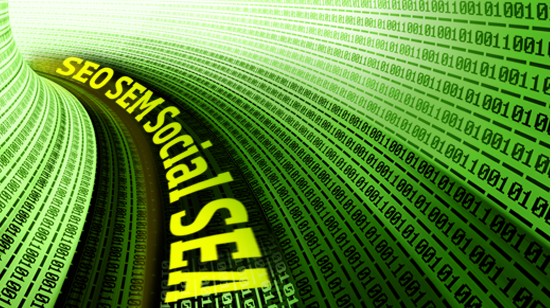big-data-titelbild