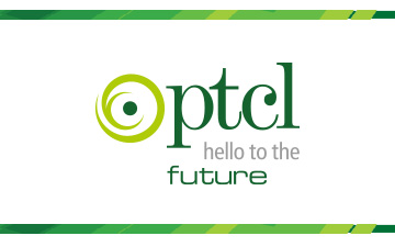 PTCL Offers Office Space to IT Companies Affected by STP-1 Fire