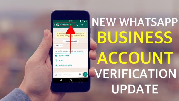 whatsapp-business-account-verification