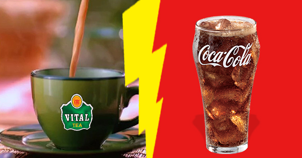 coke-vs-vital-tea-another-brand-adding-cherry-on-top-of-the-brand-wars