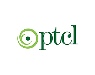 Pakistan Telecommunication Company Ltd (PTCL)