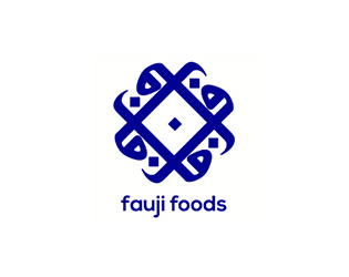 Fauji Foods Pakistan Ltd