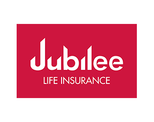 Jubilee Life Insurance Company Ltd