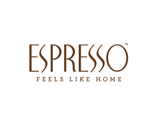 Espresso Coffee Houses Pvt Ltd