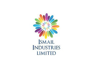 Ismail Industries Ltd