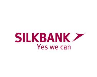 Silk Bank Ltd