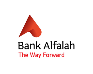 Bank Alfalah Ltd