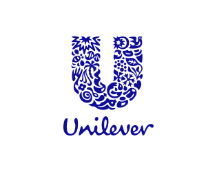 Unilever Pakistan Ltd