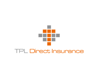 TPL Direct Insurance Ltd