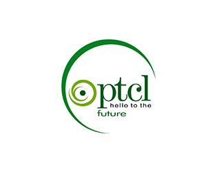 Pakistan Telecommunication Company Ltd (PTCL)