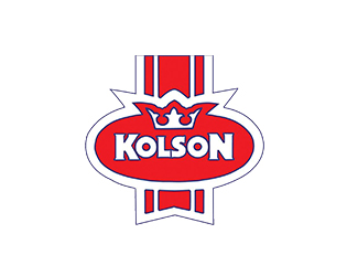 Lotte Kolson Pvt Pakistan