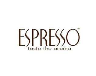 Espresso Coffee Houses Pvt Ltd