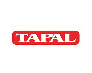 Tapal Tea Pvt Ltd