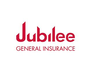 Jubilee Life Insurance Company Ltd