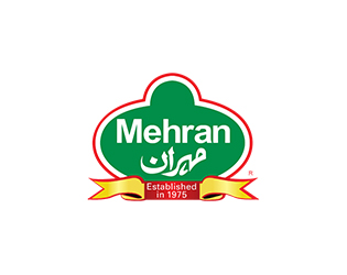Mehran Spice and Food Industries